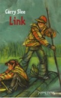 Bekijk details van Link