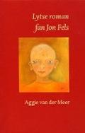 Bekijk details van Lytse roman fan Jon Fels