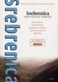 Bekijk details van Srebrenica, een 'veilig' gebied; Cd-rom