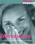 Bekijk details van Menopauze