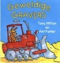 Bekijk details van Geweldige gravers