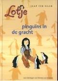 Bekijk details van Lotje, pinguïns in de gracht