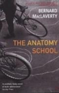 Bekijk details van The anatomy school
