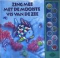 Bekijk details van Zing mee met de mooiste vis van de zee