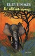 Bekijk details van De olifantenjongen