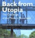 Bekijk details van Back from Utopia
