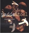 Bekijk details van Paddestoel