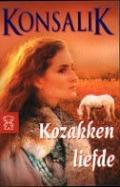 Bekijk details van Kozakkenliefde