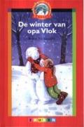 Bekijk details van De winter van opa Vlok