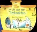 Bekijk details van Tim en de boot naar Timboektoe