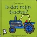 Bekijk details van Is dat mijn tractor?