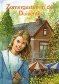Bekijk details van Zomergasten in De Duiventil