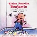 Bekijk details van Kleine Beertje Benjamin