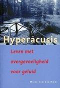 Bekijk details van Hyperacusis