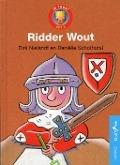 Bekijk details van Ridder Wout