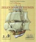 Bekijk details van Zeilen door de eeuwen