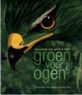 Bekijk details van Groen voor je ogen