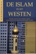 Bekijk details van De islam en het Westen