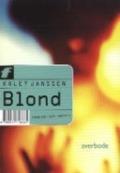 Bekijk details van Blond