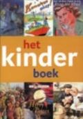 Bekijk details van Het kinderboek