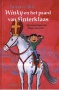 Bekijk details van Winky en het paard van Sinterklaas