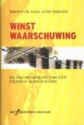 Bekijk details van Winstwaarschuwing