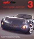 Bekijk details van Car design jaarboek ...