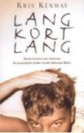 Bekijk details van Lang-kort-lang