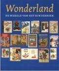 Bekijk details van Wonderland