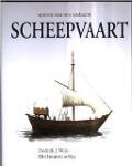 Bekijk details van Scheepvaart