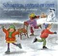 Bekijk details van Schaatsen, sneeuw en snert