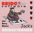 Bekijk details van Jack's bridgetrainer