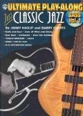Bekijk details van Just classic jazz; Vol. 1
