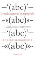Bekijk details van Grondslagen van de typografie