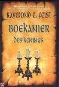 Bekijk details van Boekanier des konings