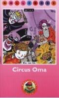 Bekijk details van Circus Oma