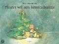 Bekijk details van Plotter wil een kerstcadeautje