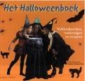 Bekijk details van Het Halloweenboek