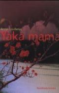 Bekijk details van Yaka mama