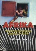 Bekijk details van Afrika
