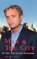Bekijk details van Max & The City