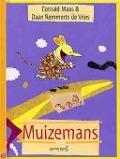 Bekijk details van Muizemans