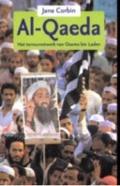 Bekijk details van Al-Qaeda