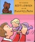 Bekijk details van Het reuzeleuke bedtijdboek van de knuffelpapa