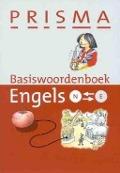 Bekijk details van Basiswoordenboek Engels