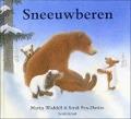 Bekijk details van Sneeuwberen