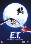 Bekijk details van E.T.