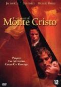 Bekijk details van The count of Monte Cristo