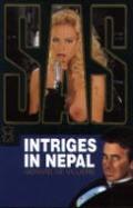 Bekijk details van Intriges in Nepal