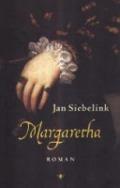 Bekijk details van Margaretha